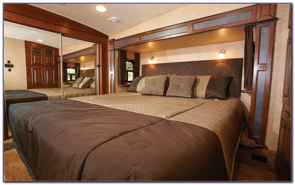 Alaskan King Size Bed Dimensions